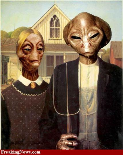 Gothic-Aliens--40245.jpg