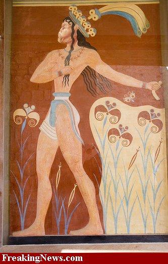 Knossos-fresco--40216.jpg