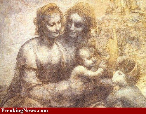 Leonardo-proof--40233.jpg