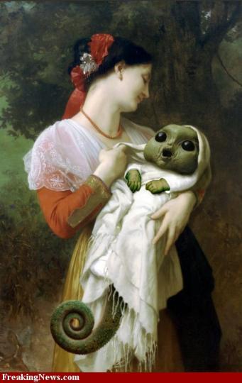 Maternal-Instinct--40232.jpg