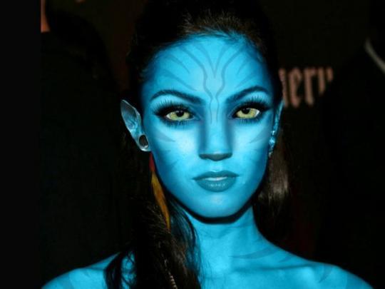 The_Avatar_Addiction_18.jpg