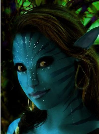 The_Avatar_Addiction_1.jpg