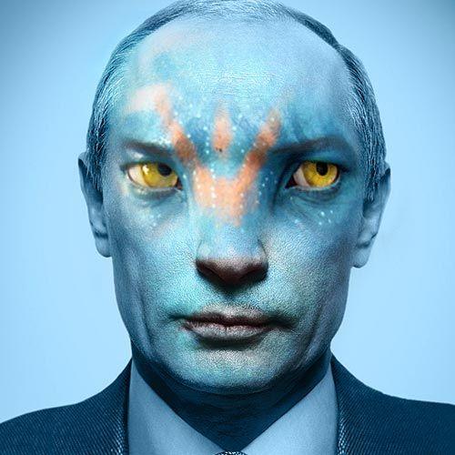 The_Avatar_Addiction_2.jpg