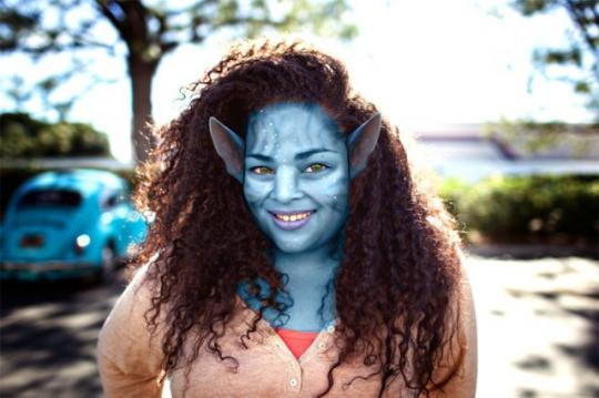 The_Avatar_Addiction_20.jpg