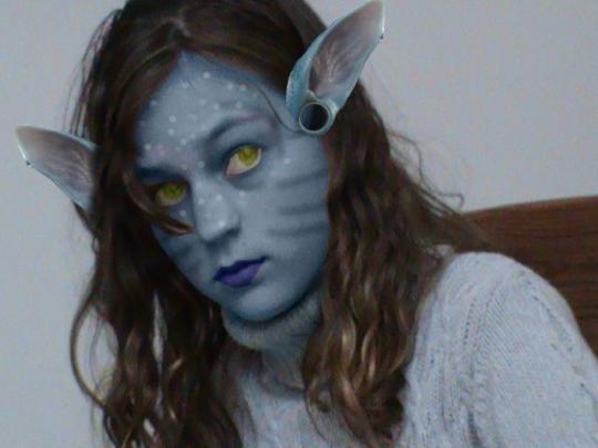 The_Avatar_Addiction_21.jpg