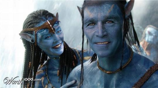 The_Avatar_Addiction_22.jpg