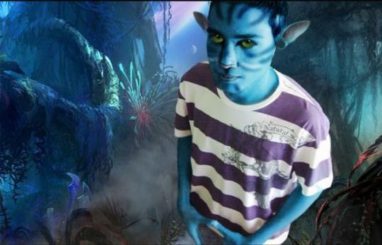 The_Avatar_Addiction_23.jpg