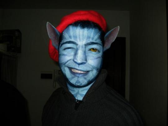 The_Avatar_Addiction_24.jpg