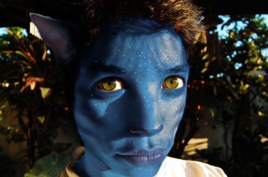 The_Avatar_Addiction_25.jpg