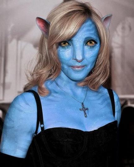 The_Avatar_Addiction_31.jpg