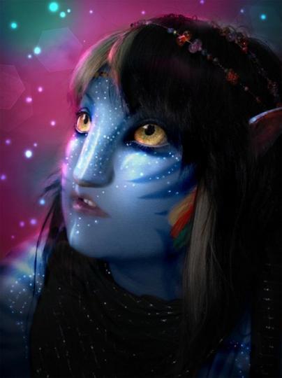 The_Avatar_Addiction_34.jpg