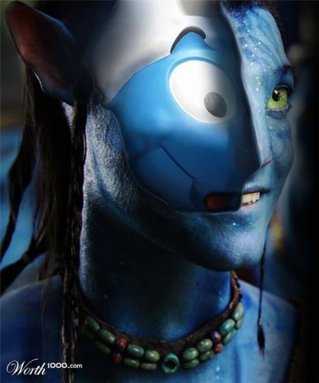 The_Avatar_Addiction_3.jpg