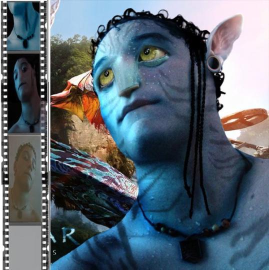 The_Avatar_Addiction_4.jpg