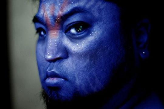 The_Avatar_Addiction_6.jpg