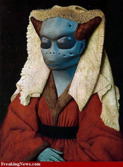 Van-Eyck-alien--40260.jpg