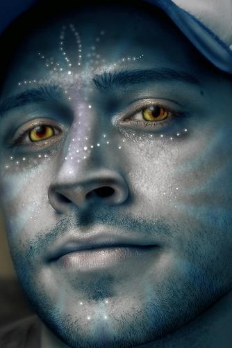 avatars002.jpeg