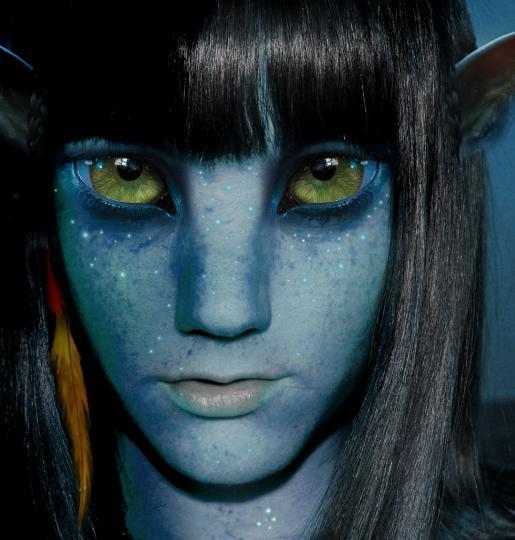avatars011.jpeg