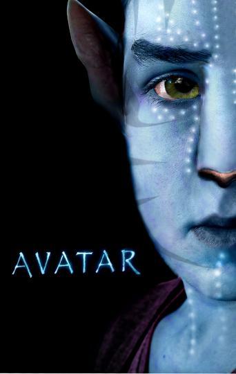 avatars022.jpeg