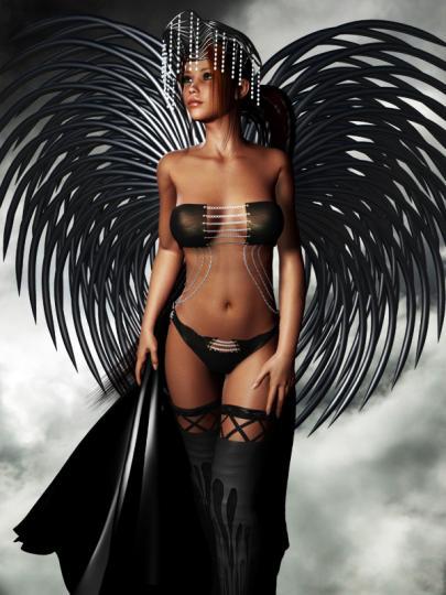 fantasyhair005.jpg