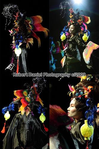 fantasyhair019.jpg