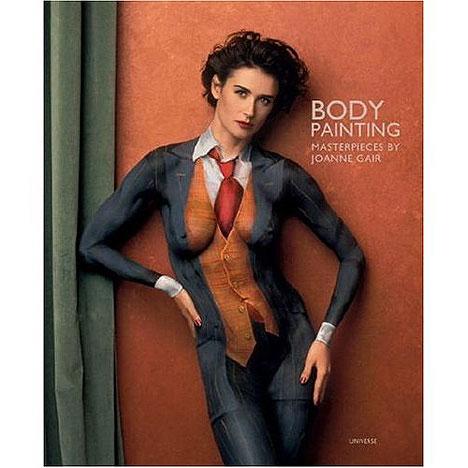 sexybodypainting010.jpg