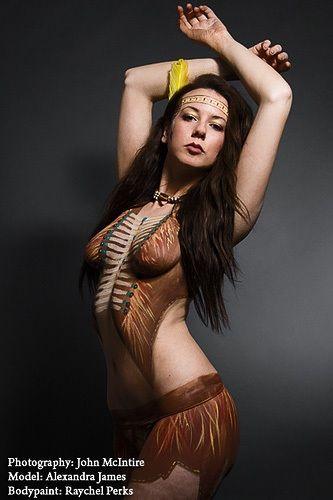 sexybodypainting101.jpg