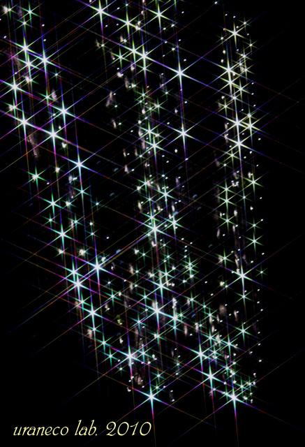 12月29日光のネックレスのコピー