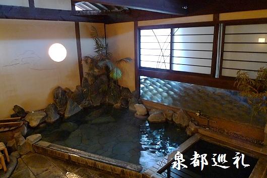 20091207matsubatei003.jpg
