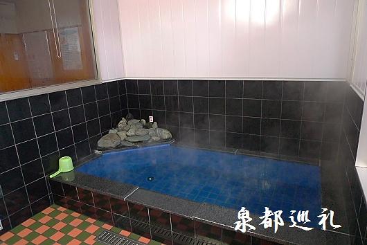 20091220miyazonoonsen01.jpg