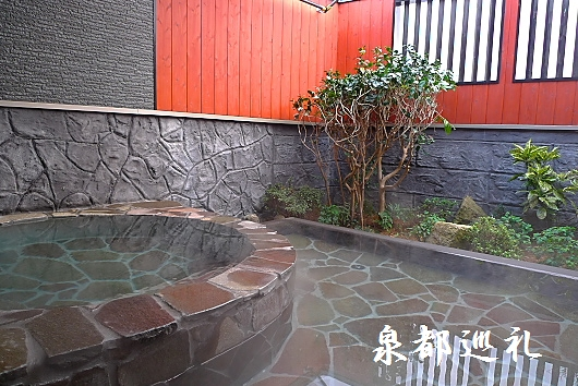 20091220miyazonoonsen02.jpg