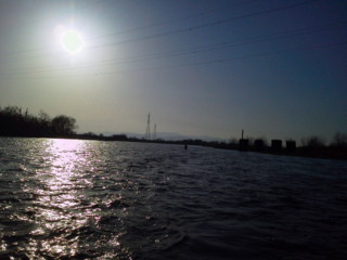20130228kuzuryu2.jpg