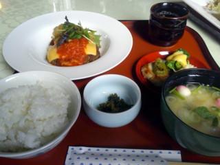 20130308kuzuryu7.jpg