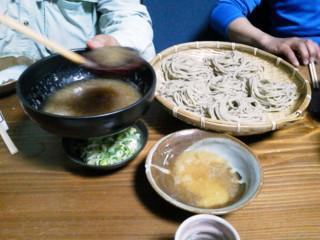 20130320kuzuryu4.jpg