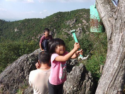 蘇原自然公園20130929の3