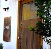 sail_m.jpg