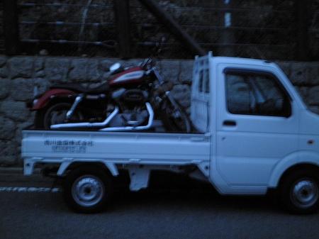 s-P5040085.jpg