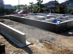 2010 11 06