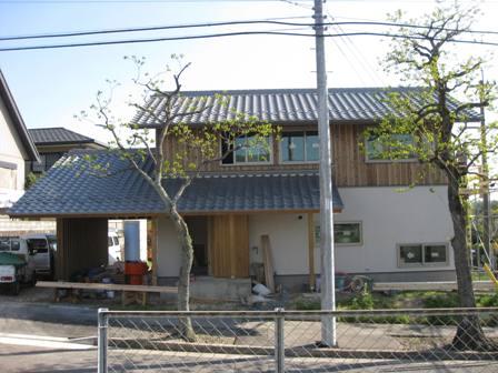 2011 05 18北