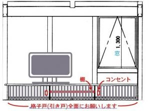 TVボード図 - コピー