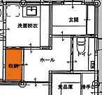 1階syuunou