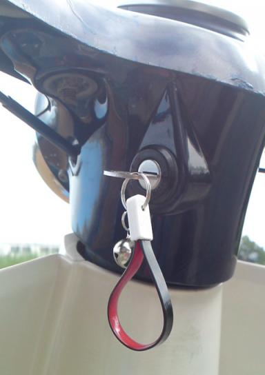 SN3J0270_convert_20110919080920.jpg