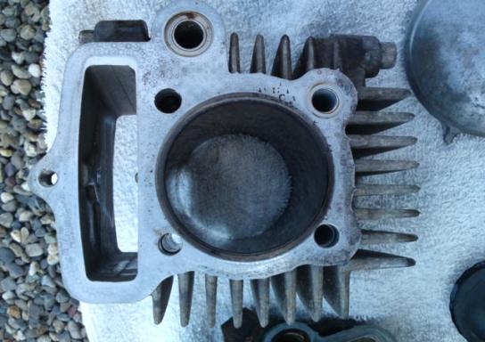 SN3J0301_convert_20111012151407.jpg