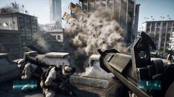 Battlefield-3_1