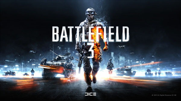 Battlefield3_top