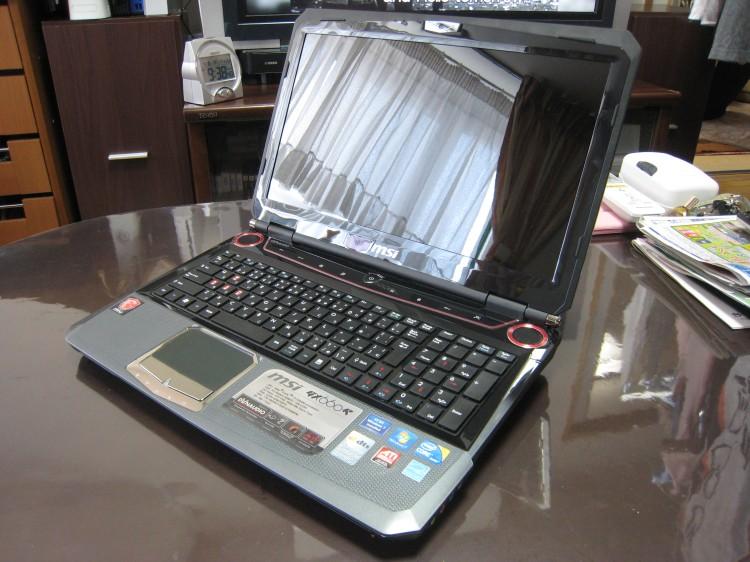 GX660R-1