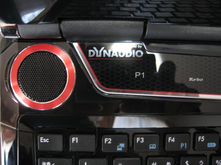 GX660R-8
