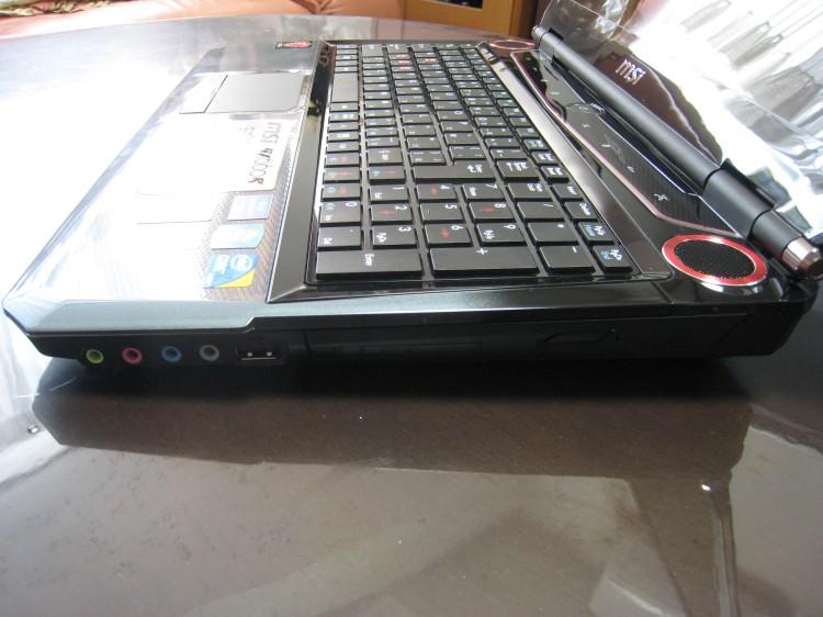 GX660R-10