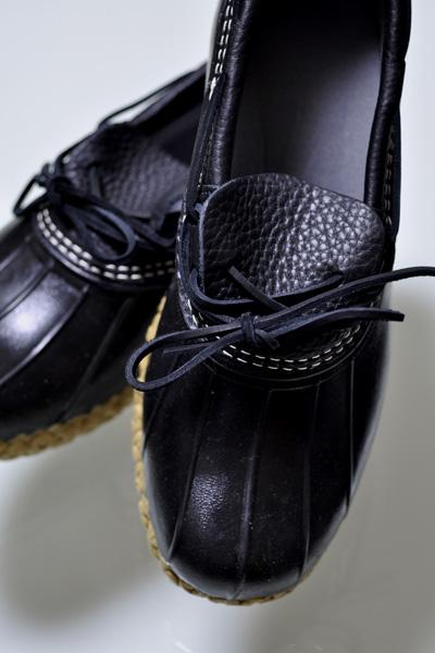 bean_boots_rubber_moccasins.jpg