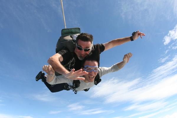 skydive-01.jpg