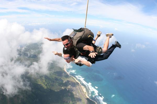skydive-02.jpg